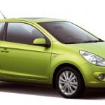 Hyundai i20 3 portes