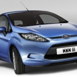 Ford Focus Econetic: Y-a plus léger ?