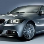 BMW Série-3 M-sport spécial édition: La berline allemande est lancée en Afrique du Sud
