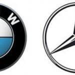 BMW & Mercedes : Un accord dans la fabrication des sièges