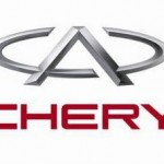 Chery & FSO, une histoire recommence