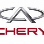 Chery & FSO, une histoire recommence