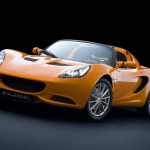 Lotus et son tour de cinq concepts à Paris