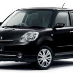 Mazda Versia: La japonaise adopte quelques retouches pour sa Versia