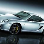Porsche: Se veut électriquement bronchée