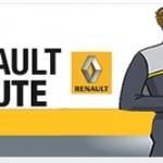 Renault Algérie: l'inauguration du Service Minute Renault