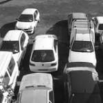 Le marché algérien de l'automobile : les souks de véhicules d'occasion, une bonne affaire ?