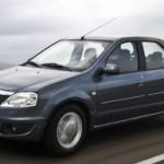 Renault Algérie: lancement d'une nouvelle finition de la Dacia Logan