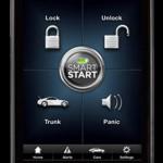 Dodge Viper: Une nouvelle application pour Smartphone