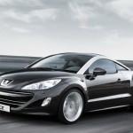 Peugeot Algérie: Le tarif du RCZ est annoncé
