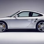 Volkswagen AG: Porsche est introduite par SOVAC Algérie