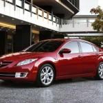 Mazda: Le constructeur japonais se veut indépendant !