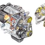 Peugeot Algérie: Se prépare face aux nouvelles normes euro5