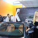 Marché algérien d'automobile: Hausse des importations de VP de 8,76% en juillet