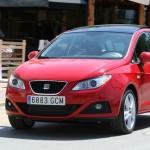 Seat Ibiza Algérie: Sovac annonce l'ouverture des commandes