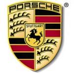 Porsche & Scania: un partenariat pour des futurs camions
