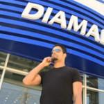 Diamal renforce sa position et augmente son capital pour 2010