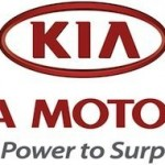 Kia Motors: Exportations vers l'Iran suspendues !