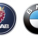 BMW & Saab: Un accord pour le partage des éléments techniques