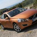 Mondial de Paris 2010: Volvo dévoile son programme, une S60 R-Design en fait partie