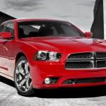 Dodge dévoile son Charger 2011