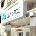 Renault-Dacia Algérie: « Tout risque plus » avec Alliance Assurances