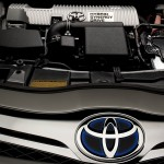 Toyota: Leader du marché automobile mondial en 2010