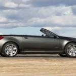 Salon de Chicago 2011: Chrysler dévoile sa 200 Convertible en première
