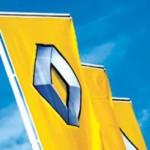 Renault Algérie: 7677 unités vendues durant janvier 2011