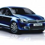Sovac Volkswagen Algérie: Une Golf VI série STYLE est commercialisée en Algérie