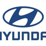 Hyundai Motors: 5 millions de ventes déjà !