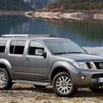 Nissan Algérie: Une compagne promotionnelle pour l'été 2011