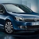 Sovac Volkswagen Algérie: la Golf VI STYLE lancée en Algérie