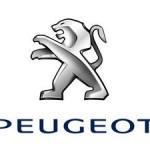 Peugeot 308 D-Sign: Peugeot tease sa reine