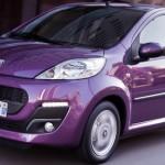 Peugeot Algérie: De nouveaux modèles dont la 308 et le 4008 SUV Compact