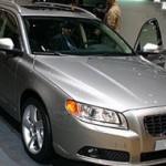 """Volvo """"Edition Luxe"""": une série spéciale sur la V70 et la S80"""