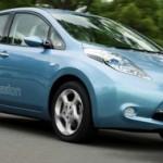 Nissan Leaf: Une nouvelle génération spécialement européenne