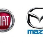 Fiat & Mazda: Une collaboration pour développer un roadster basé sur l'MX-5