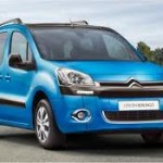 Citroën Algérie: La nouvelle génération de Berlingo est arrivée