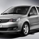 FAW V5: le nouveau véhicule chinois en Algérie dès la rentrée