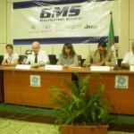 GMS Algérie: Un nouveau showroom à Delly Brahim Alger