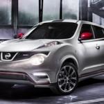 Nissan Nismo Juke: Une entrée en production confirmée par le constructeur