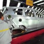 Usine Renault en Algérie: Oran ou Mostaganem ?