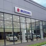 Elsecom Automobile Algérie: Un second record dans le même semestre