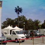 Alger: Un Showroom à Oued Smar pour Shineray Auto