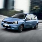 Classement des 20 voitures les plus vendues en Algérie (2012)