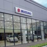 Elescom-Suzuki enregistre une hausse de 43.25% sur ses ventes en 2012