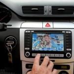 Kia et Hyundai Motors en partenariat avec Google (maps, places)
