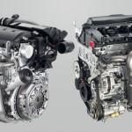 Peugeot Algérie : le moteur EB et la 301