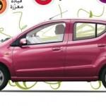 Elsecom Automobile-Suzuki : Des promotions Alléchantes du 15 mai au 15 juin